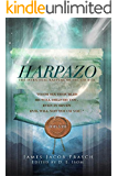 Harpazo: The Intra-Seal Rapture of the Church