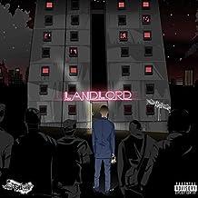 Landlord (Limited Edition 2lp) [Vinyl LP]