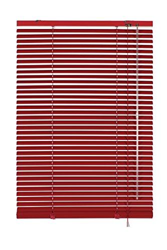 gardinia-10007321-persiana-aluminio-25-mm-120-x-175-cm-color-rojo