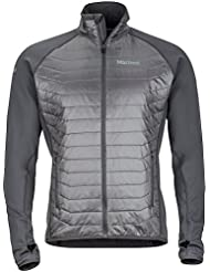 Marmot Variant Jacket Men