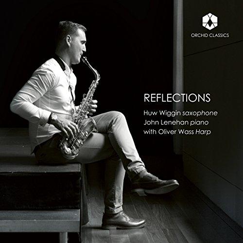 Lenehan; Oliver Wassorchid John ClassicsOrc100084 Wiggin; Reflectionshuw Pm8nOvy0Nw