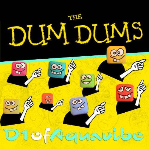 The Dum Dums