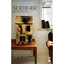 The Rental Heart and Other Fairytales