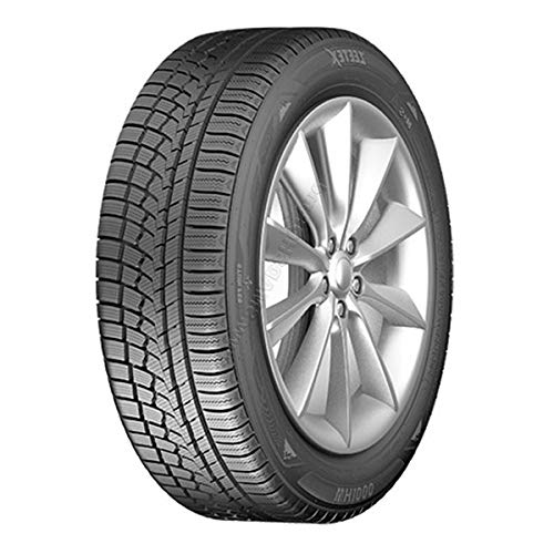 GOMME PNEUMATICI WH1000