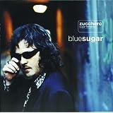 Blue Sugar (English Version)