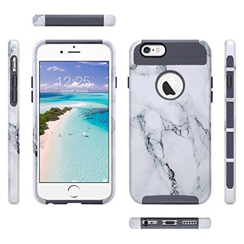 custodia iphone 6s ulak