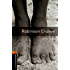 Robinson Crusoe, Oxford Bookworms Library: 700 Headwords