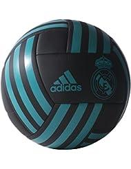 adidas Bs0384 Ballon Homme