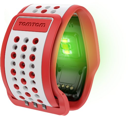 Reloj-GPS-TomTom-Multi-Sport-Cardio