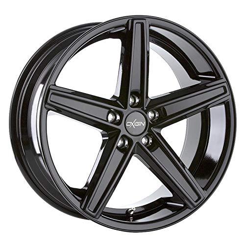 Tomason Motec Keskin Wheelworld,Advanti RC 5 x ANELLI DI CENTRAGGIO ANELLO DISTANZIATORE per cerchi in allumio Z20D 72,6-56,6 mm Brock Messa punto Oxigin