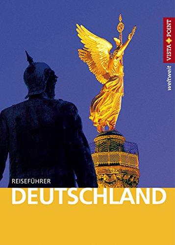 deutschland-vista-point-reisefuhrer-weltweit-reisefuhrer-weltweit-reisefuhrer-german-edition