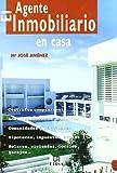 Best Agente inmobiliario Libros - El Agente Inmobiliario en Casa (Manuales Prácticos) Review
