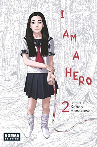 i-am-a-hero-2-cmic-manga