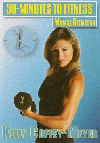 kelly-coffey-meyer-30-minutes-to-fitness-muscle-definition-dvd-region0-worldwide