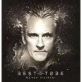 Best of the Best [Vinyl LP] [Vinyl LP]