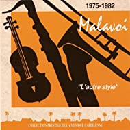 Malavoi, L'autre style (1975-1982)