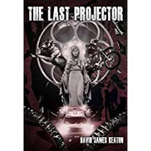 The Last Projector