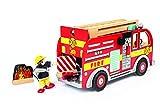 Le Toy Van - 12427 - Jouet Premier Age - ...