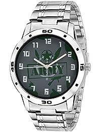 Style Keepers Designer Analogue For Boys/Watches For Mens/Watch For Boy/Watch For Men Stylish/Watch Boy - B07GLT6SVP