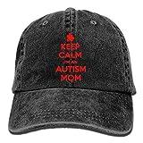 Lewis Hamilton Men and Women Black Adjustable Baseball Cap Motorcycle Hat