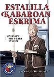 ISBN 1943155275