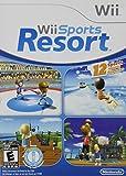 Sports Resort Gaming CD-WII