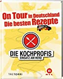 Die Kochprofis 5: On Tour in Deutschland