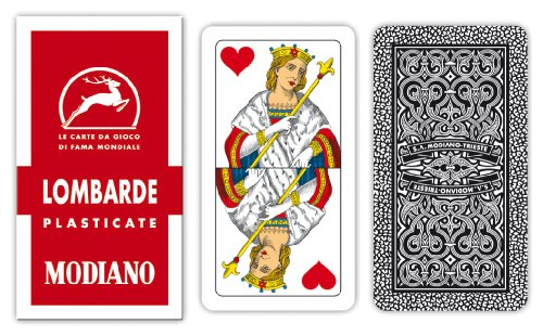 modiano-lombarde-6-36-plasticized-italian-playing-cards-from-lombardy-deck-of-40-2-cards-italian-imp