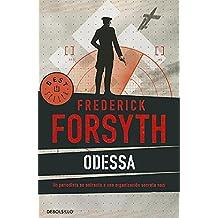 Odessa (Campana 5,95) (Best Seller (Debolsillo))
