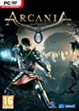 Cheapest Arcania: Gothic 4 on PC
