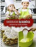 Kinderleichte Becherküche - Leckeres für Groß und Klein: ERGÄNZUNGS-EXEMPLAR (ohne Messbecher-Set) (Kinderleichte Becherküche / Bekannt aus