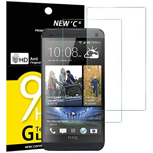 2-pack-verre-trempe-htc-one-m7-newcr-film-protection-en-verre-trempe-ecran-protecteur-vitre-anti-ray