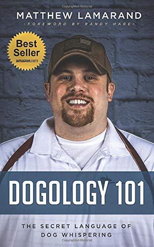 Dogology 101: The Secret Language of Dog Whispering