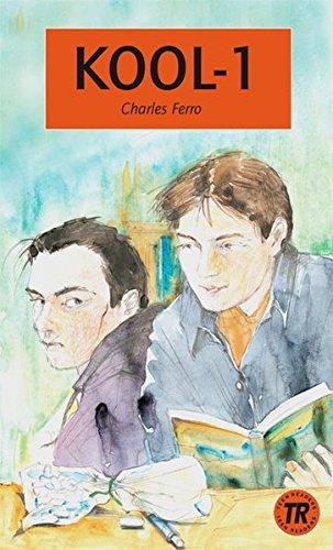Preisvergleich Produktbild Kool-1: Englische Lektüre für das 3. Lernjahr. Buch (Teen Readers - Englische Lektüren)