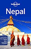 Nepal Country Guide (Lonely Planet Travel Guide)