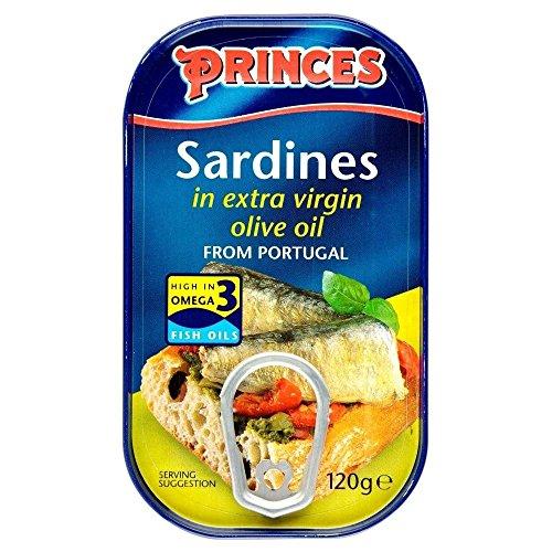 princes-sardinas-en-aceite-de-oliva-virgen-extra-120g-paquete-de-2