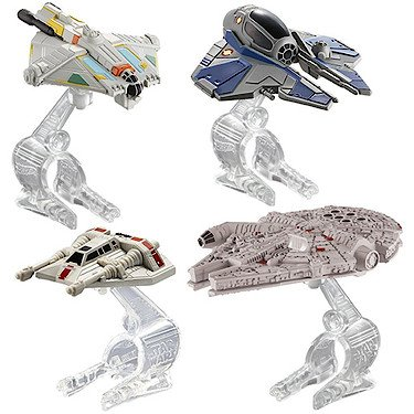 hot-wheels-star-wars-vaisseaux-des-heros-pack-4-vehicules-miniature-diecast