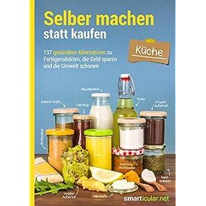 Küche kaufen münchen  ≡ Küche Kaufen München - Amazon und eBay Preisvergleich Service 2017