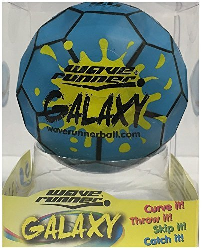 wave-runner-galaxy-water-bouncer-ball-blue-by-wave-runner