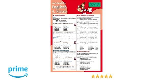 Kompakt Grammatiktrainer Englisch Klasse 8 Klett Seien Sie Im Design Neu
