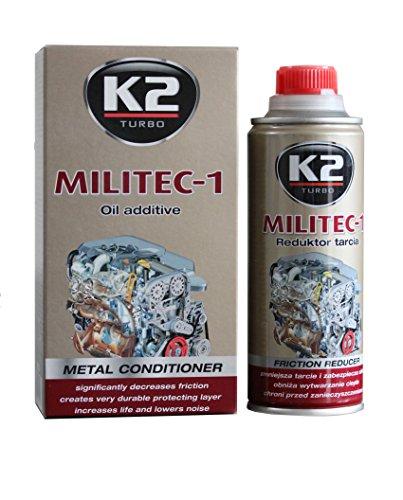 k2-militec-metal-tratamiento-acondicionado-motor-revitaliser-aceite-diesel-gear-box-aditivo-reducir-