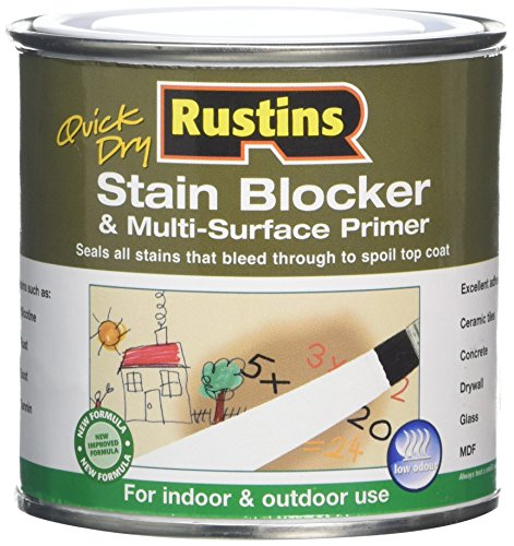 rustins-5015332002207-stain-block-and-multi-surface-primer-white