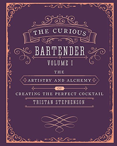 the-curious-bartender-the-artistry-and-alchemy-of-creating-the-perfect-cocktail