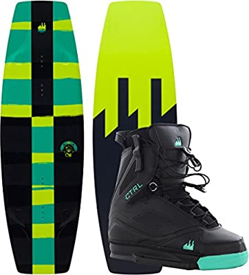 Ctrl The RM finless 1392015Incluye Supreme Boots