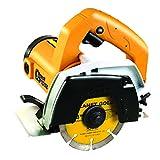 Planet Power EC4 Pr. Yellow 110mm 1200w ...