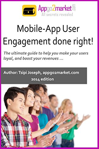 mobile-app-user-engagement-done-right-the-ultimate-guide-to-help-you-make-your-users-loyal-and-boost