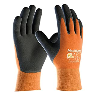 ATG 30201-07B Thermal Protection Glove (pack of 12)