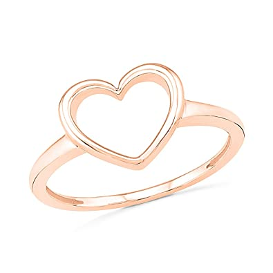 Buy Radiant Bay Gold Ring line at Low Prices in India