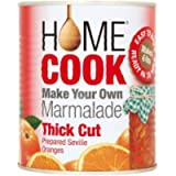 Homecook Thick Cut Marmalade 850 g