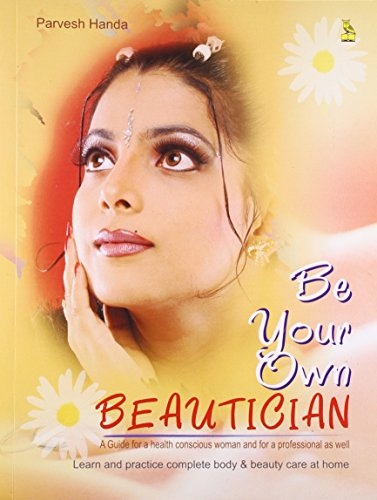 Be Your Own Beautician (BEC)